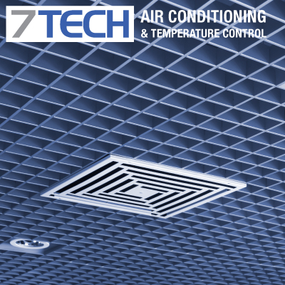 AIR-CONDITIONNG-TEMP-CONTROL-FOR-SERVICE-PAGE