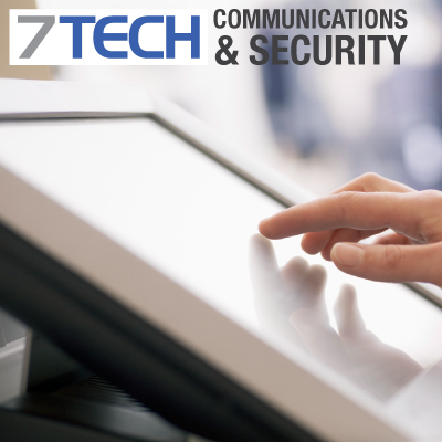 COMMS-AND-SECURITY-FOR-SERVICE-PAGE