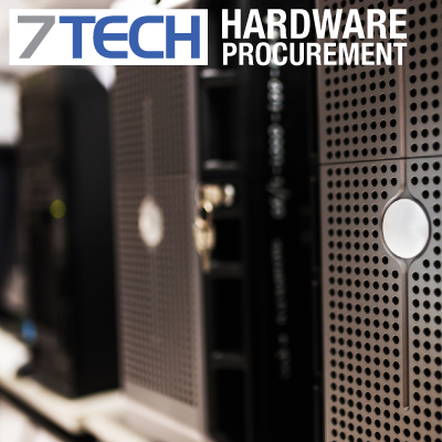 HARDWARE-PROCUREMENT-SERVICE-PAGE