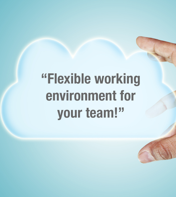 Flexible-working-environment-for-cloud-page