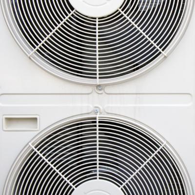 aircond-third-image