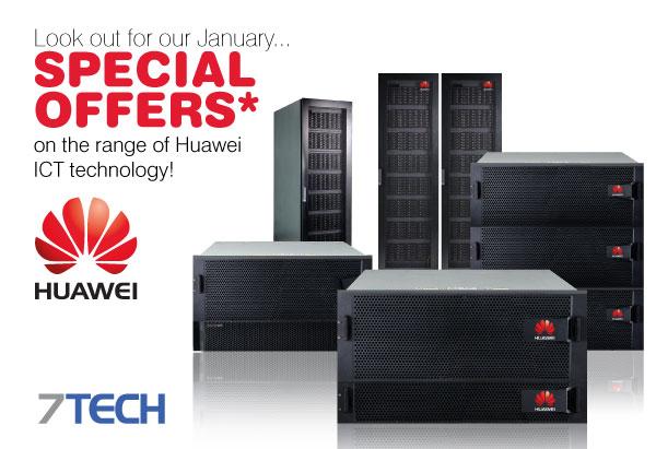 Huawei-main-emailer-image