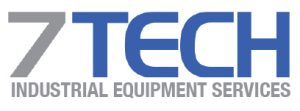 7TECH-INDUSTRIAL-SERVICES-LOGO