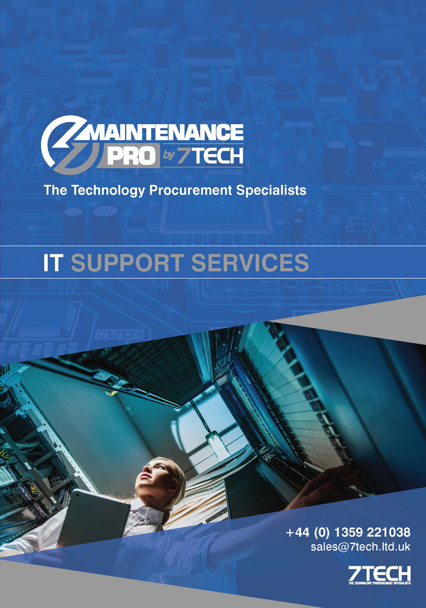 7Tech-Maintenance-Pro-Main-Brochure