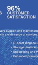 Considering an Upgrade Soon?  Reasons Why This Is A Better Option Systems Support….