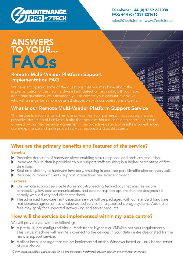 Multi-vendor-support-FAQs_Page_1