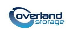Overload-Storage
