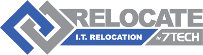 IT RELOCATION LOGO